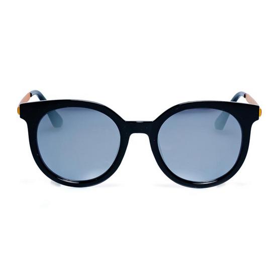 Marco Polo แว่นกันแดดรุ่น SMDJ9830 C2 สีเงิน