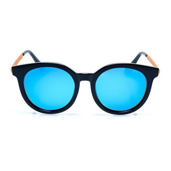 Marco Polo แว่นกันแดดรุ่น SMDJ9830 C3 สีน้ำเงิน