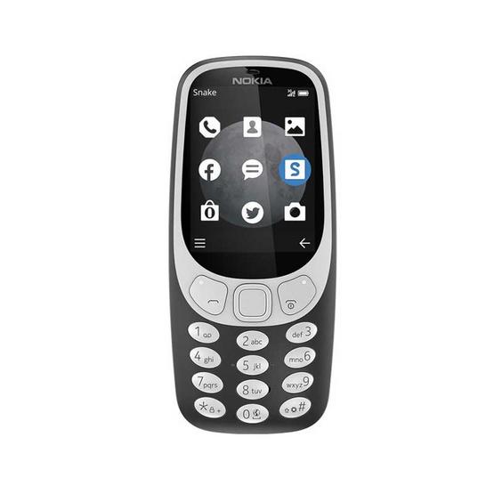 Nokia 3310(3G)