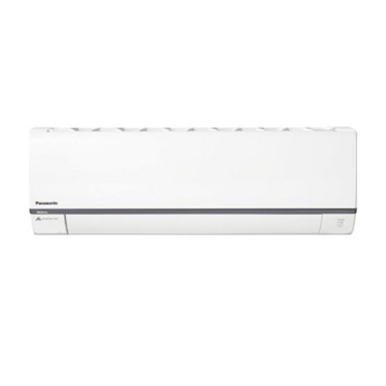 PANASONIC Standard Inverter เครื่องปรับอากาศ รุ่น CS-PU24SKT/CU-PU24SKT