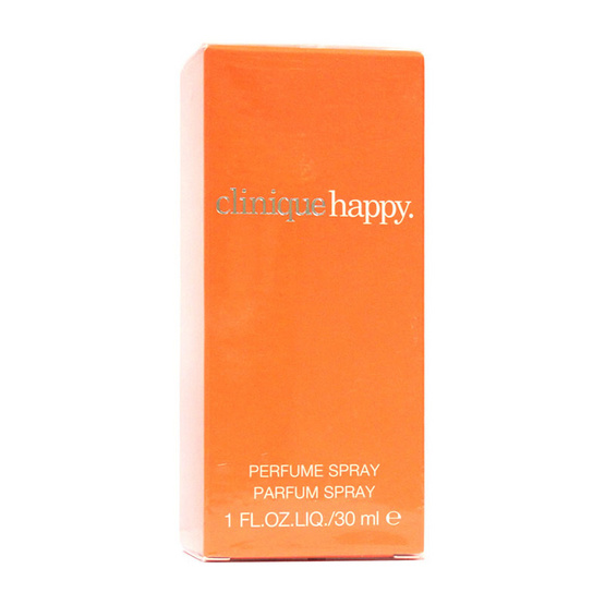 Clinique Happy Perfume Spray 30 ml
