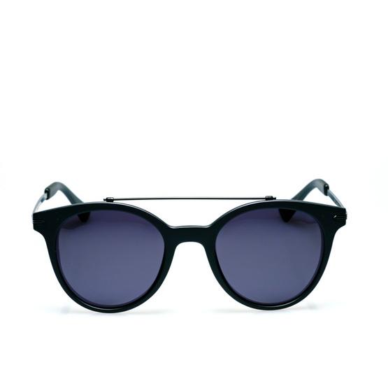 Marco Polo แว่นกันแดดรุ่น SMDJ6056 C1 สีดำ