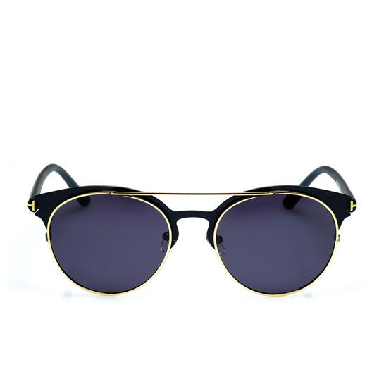 Marco Polo แว่นกันแดดรุ่น SMDJ7005 C1 สีดำ