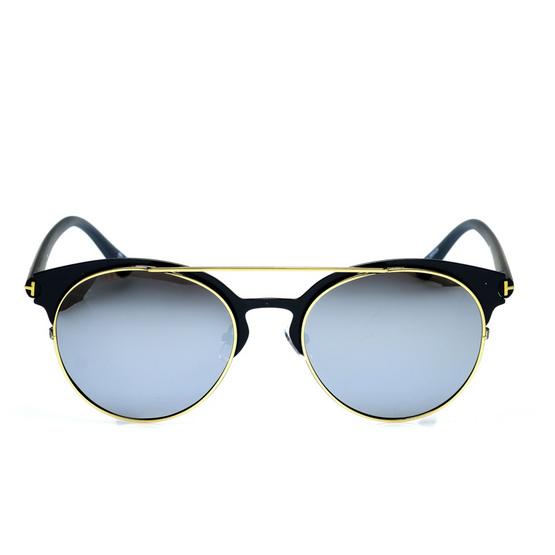Marco Polo แว่นกันแดดรุ่น SMDJ7005 C2 สีเงิน