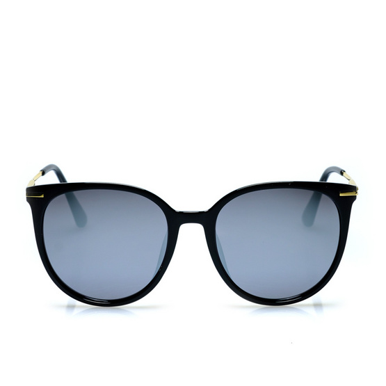 Marco Polo แว่นกันแดดรุ่น SMDJ6092 C2 สีเงิน