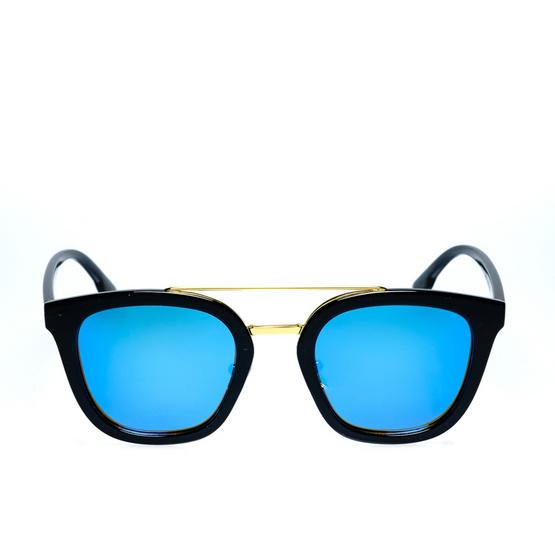 Marco Polo แว่นกันแดดรุ่น SMDJ9828 C3 สีน้ำเงิน