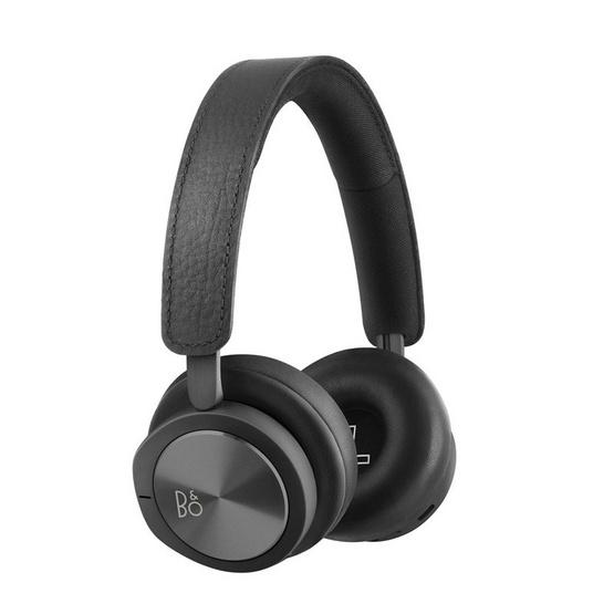 B&O Play หูฟังไร้สาย รุ่น H8i