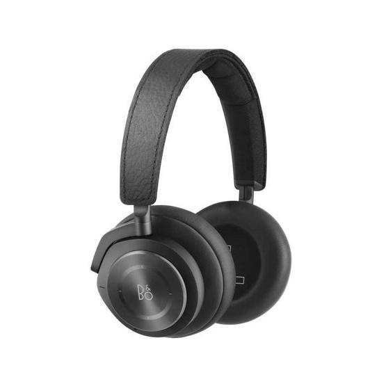 B&O Play หูฟังไร้สาย รุ่น H9i