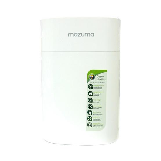 MAZUMA เครื่องกรองน้ำ  Essence