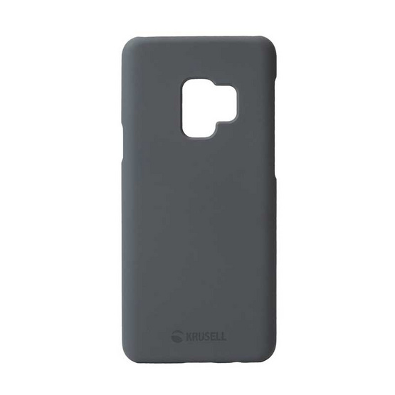 Krusell เคสมือถือ รุ่น NoraCover สำหรับ Galaxy S9