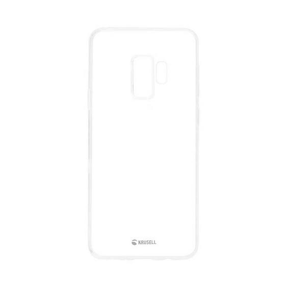 Krusell เคสมือถือ รุ่น BovikCover สำหรับ Galaxy S9
