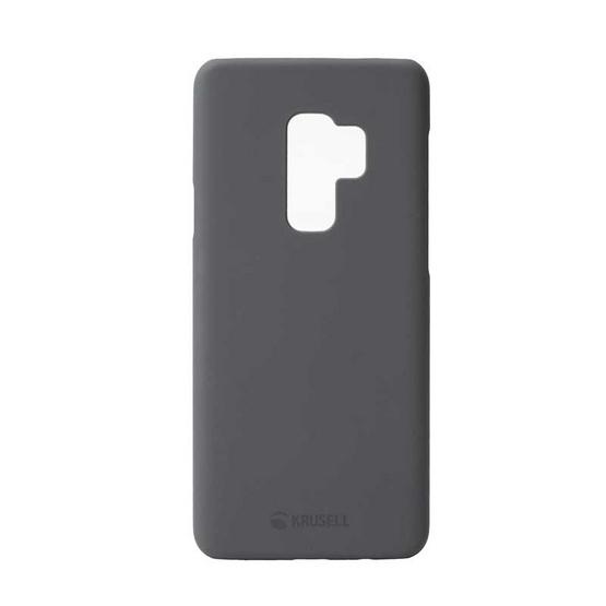 Krusell เคสมือถือ รุ่น NoraCover สำหรับ Galaxy S9+