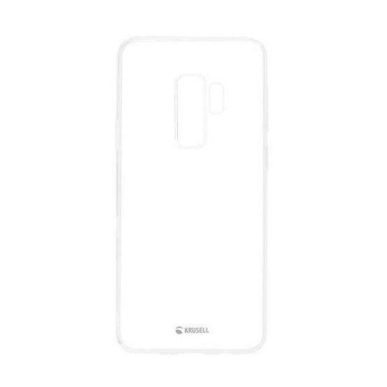 Krusell เคสมือถือ รุ่น BovikCover สำหรับ Galaxy S9+