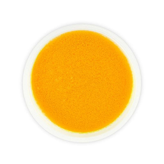 HOORAY 6 เดือน ซุปผักรวมบด (แพ็ค 6)