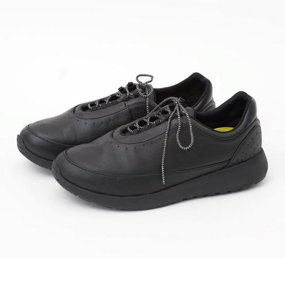 SOFIT รองเท้า SPORT รุ่น SN0219LBK ดำ
