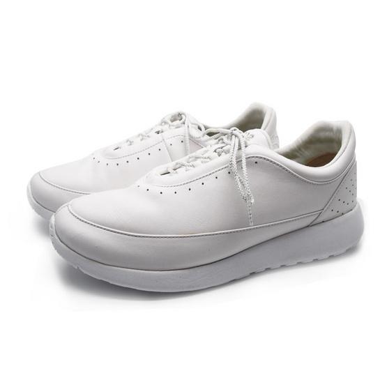 SOFIT รองเท้า SPORT รุ่น SN0219LWH ขาว