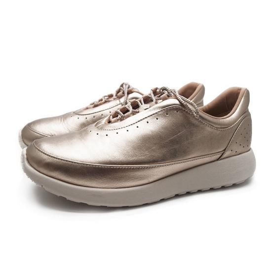 SOFIT รองเท้า SPORT รุ่น SN0219LGD ทอง
