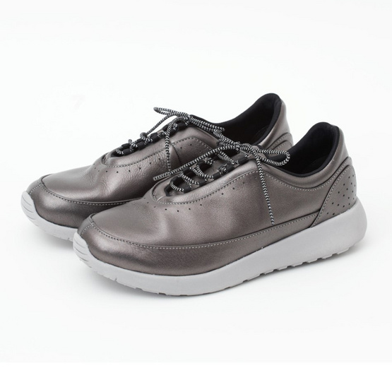SOFIT รองเท้า SPORT รุ่น SN0219LPLT แพตตินัม