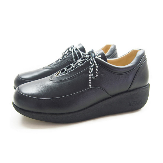 SOFIT รองเท้า SPORT รุ่น SN0218LBK ดำ