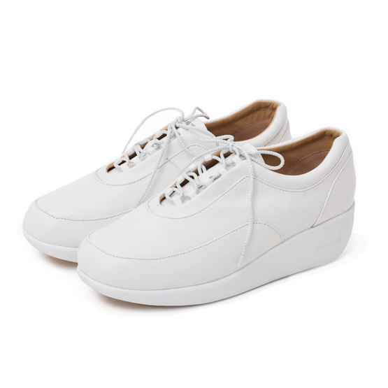 SOFIT รองเท้า SPORT รุ่น SN0218LWH ขาว