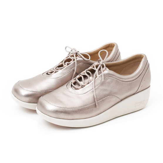 SOFIT รองเท้า SPORT รุ่น SN0218LGD ทอง