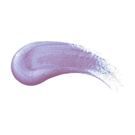 Nario Llarias THE ENDLESS COLORS Infinity D.I.Y. Lip Color #13 Lilac Unicorn