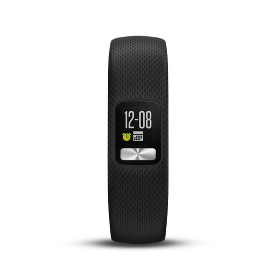 Garmin สายรัดข้อมืออัจฉริยะ รุ่น vivofit 4 Size L