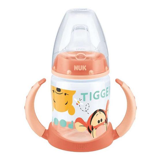 NUK ถ้วยหัดดื่ม 150 มล. Disney (คละสี คละลาย)