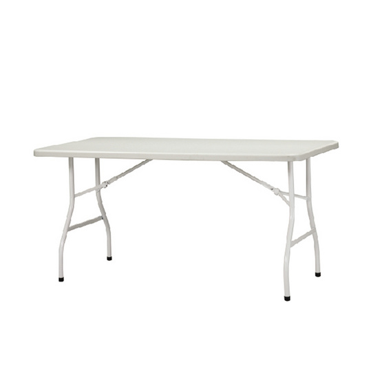 NST โต๊ะอเนกประสงค์  - BT 05J