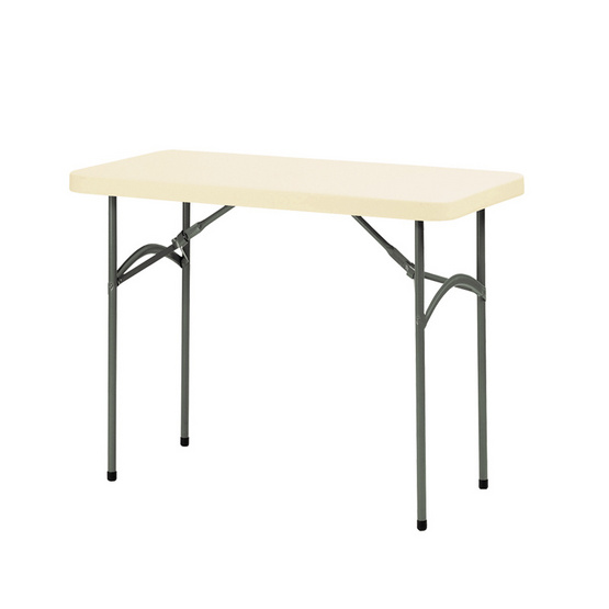 NST โต๊ะอเนกประสงค์  - NST 120B