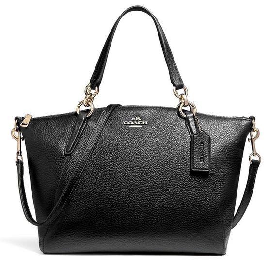 กระเป๋า COACH F26917 SMALL KELSEY SATCHEL