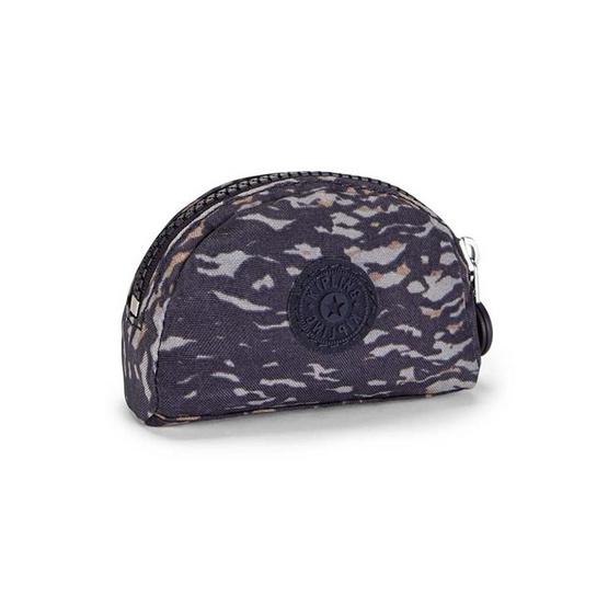 กระเป๋าใส่เหรียญ Kipling Trix -Water Camo