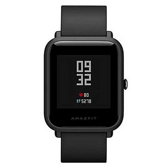 Xiaomi นาฬิกาอัจฉริยะ รุ่น Amazfit Bip