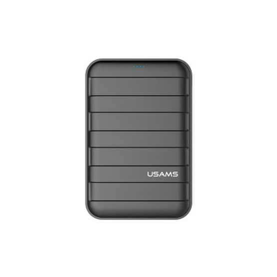 USAMS แบตเตอรี่สำรอง 6000 mAh US-CD08