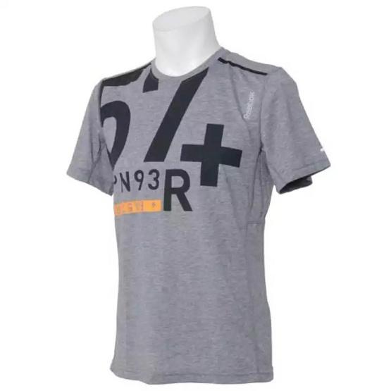 Reebok เสื้อผู้ชาย B88160 BP735