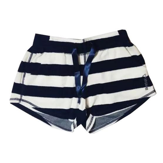 กางเกงผู้หญิง REEBOK Yoga shorts B22158 BR597 SIZE S