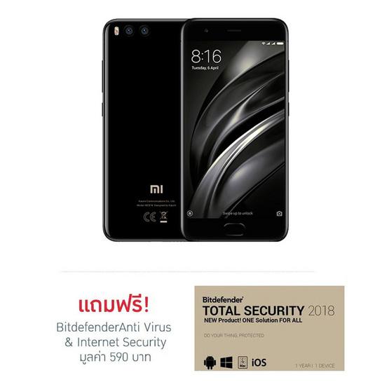 Xiaomi MI6 (6/64)