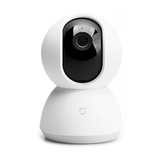 Xiaomi กล้องวงจรปิดไร้สาย รุ่น Home Security Camera 360