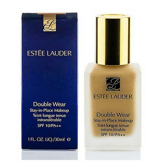Estee Double Wear Stay In Place Makeup 30 ml #1W2 Sand 36