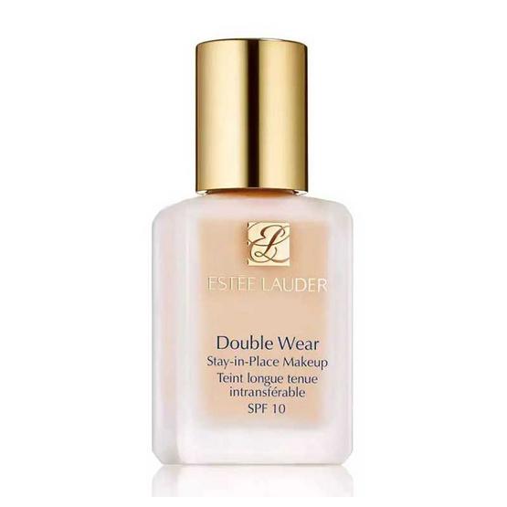 Estee Double Wear Stay In Place Makeup 30 ml #1W1 Bone