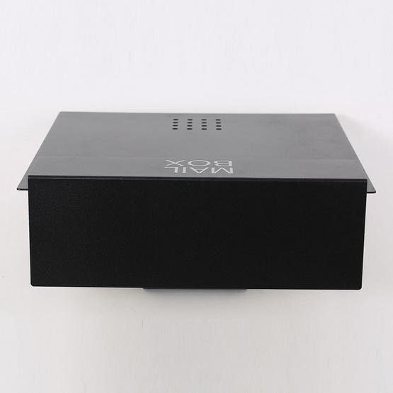 Boxandco ตู้จดหมายแบบแขวนผนัง รุ่น  MB-4902