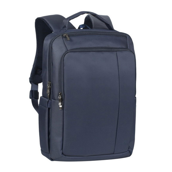 "Rivacase 15.6"" 8262 Laptop Backpack"