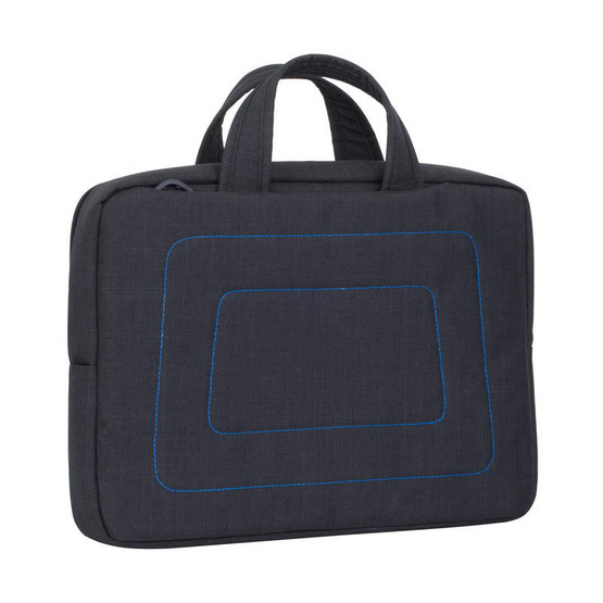 "Rivacase 13.3"" 7520 Canvas Laptop Bag"