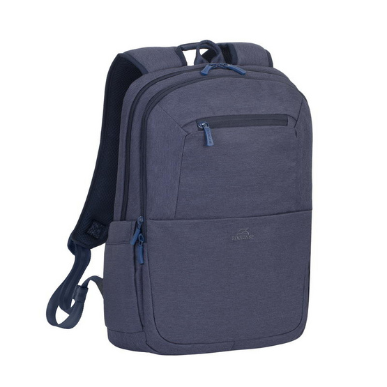 """Rivacase 15.6"""" 7760 Laptop Backpack"""
