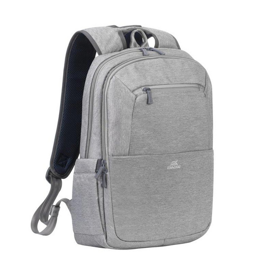 "Rivacase 15.6"" 7760 Laptop Backpack"