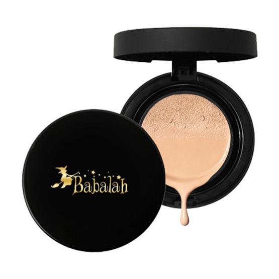 Babalah MAGIC PERFECT COVER CUSHION 3 NO.03