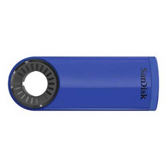SanDisk USB 2.0 Flash Drive Cruzer Dial 32 GB