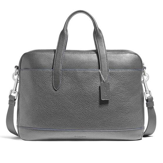 กระเป๋า COACH F11319 HAMILTON BAG (NIMQX) [MCF11319NIMQX]