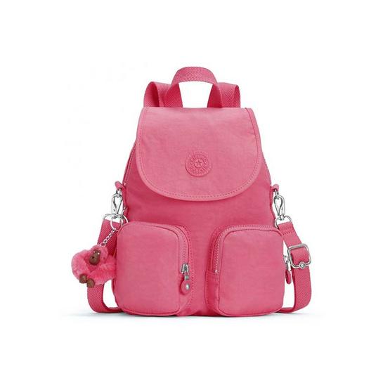 กระเป๋าเป้ Kipling Firefly UP - City Pink [MCK12887R51]