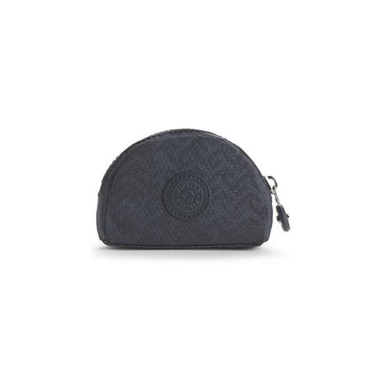 กระเป๋าใส่เหรียญ Kipling Trix - Night Blue Emb [MCK00171L12]